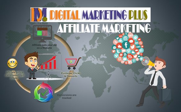 Best paying affiliate programs